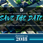 Jan. 24 2018 Fair Housing Conference